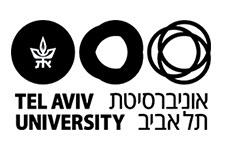 Tel Aviv U. Israel