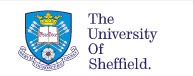 U of Sheffield, UK
